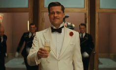 Best Brad Pitt Movies on Netflix