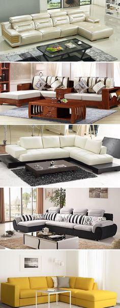 39 best l shaped sofa images living dining rooms dining room rh pinterest com
