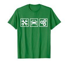 Boys Girls Kids /& Toddler Puerto Rico Flag of Texas Map Long Sleeve T-Shirt 100/% Cotton
