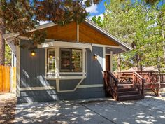 Cabin vacation rental in Sugarloaf from VRBO.com! #vacation #rental #travel #vrbo