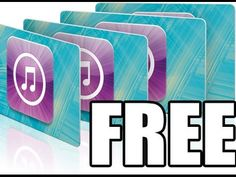 Want Free iTunes Codes? Our custom made generator will generate iTunes codes every day for you and your friends. Get your iTunes codes here for free right now!