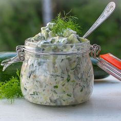 Soup And Salad, Food Photo, Food Hacks, Food To Make, Good Food, Food And Drink, Health Fitness, Keto, Favorite Recipes