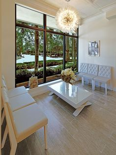 Cloud 10 Blowdry Bar And Makeup Salon In Delray Beach FL Captures A