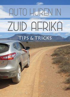 Ga jij binnenkort op roadtrip door Zuid-Afrika? Lees dan eerst onze tips & tricks. Wat moet je allemaal weten, voordat je een auto gaat huren? Hoe vind ik een goede verhuurder? En we geven je nog wat tips over de rijstijl daar. https://hipontrip.nl