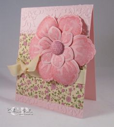 SU Build A Blossom