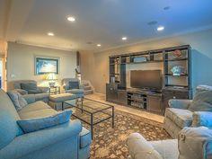 Villa vacation rental in Sea Pines from VRBO.com! #vacation #rental #travel #vrbo
