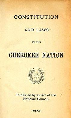 Cherokee Words, Cherokee Symbols, Cherokee Language, Cherokee Tribe, Cherokee History, Cherokee Indians, Cherokee Indian Quotes, Cherokee Indian Women, Cherokee Indian Tattoos