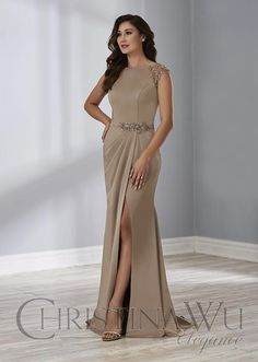 8ba2be839dc1 17881 Homecoming Dresses, Bridesmaid Dresses, Bridesmaids, Christina Wu,  Your Prom, Gown