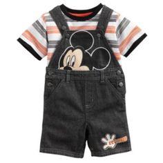 6c881e9278dd Knicks Baby Zip Up Pajamas
