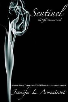 Herondale & Lightwood: Saga Covenant ~ J.L.A.