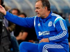 Marcelo Bielsa y sus 'caprichos' fueron develados por presidente de Lazio de Serie A.
