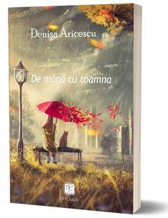 Poze Denisa Aricescu - De mână cu toamna Love, Painting, Art, Amor, Art Background, Painting Art, Kunst, Paintings, Performing Arts