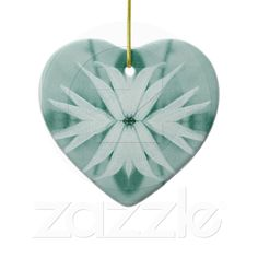 Fantasy Flower Plant Ornament from Zazzle.com     pattern, primitive, warm, hot, abstract, diagonal, caribbean, burned, saturated, summer, mystic, carpet, background, textil, texture, symmetric, irregular, irregular shapes, tribal, decorative,