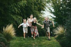 Cousins Cousins, Order Prints, Couple Photos, Couple Shots, Couple Photography, Couple Pictures