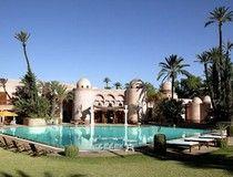 Thalasso Maroc - Découvrez le charme oriental en vous relaxant au sein d'un centre de thalasso Maroc qui vous offrira tout le bien-être dont vous avez besoin. Faites le plein d'énergie grâce aux cures revigorantes de votre thalasso Maroc.
