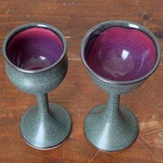 wheel+thrown+pottery+ideas   wheel thrown pottery ideas   Ideas For Custom ...   Pottery - Inspira ...