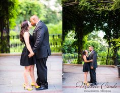 central-park-nyc-engagement-photo-shoot-session-ideas-wedding-photographer-new-york (6)