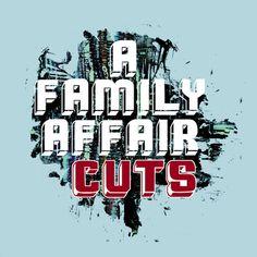 A Family Affair (Freedom Satellite/Vienna Scientists Recordings) Family Affair, Freedom, Liberty, Political Freedom