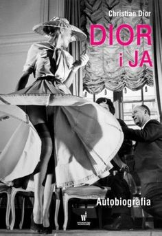 http://ecsmedia.pl/c/dior-i-ja-autobiografia-diora-b-iext26325933.jpg
