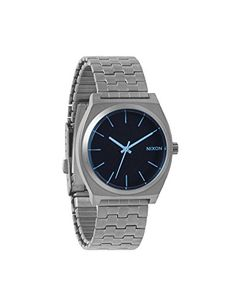 Mans watch NIXON TIME TELLER A0451427 * Check this awesome product by going to the link at the image.