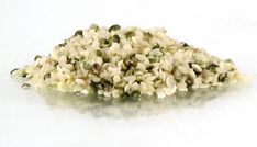 The nitty, gritty facts (pun intended) on the difference between hemp seeds and hemp powder & why one is much better for vegan bodybuilders than the other. Whole Food Recipes, Vegan Recipes, Vegetarian Protein Sources, Hemp Protein Powder, Vegan Meal Plans, Powder Recipe, Hemp Seeds, Plant Based Diet, Health And Nutrition