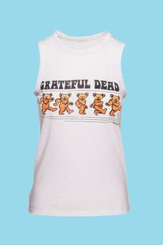 3 NWT Glima Ribbed Top Tanks Women Shirt Sleeveless Stretch Tie Dye Medium Pink