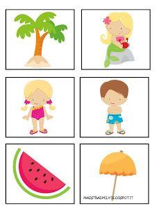 Puzzle, Baby, Riddles, Puzzles, Babies, Infant, Puzzle Games, Child, Quizes