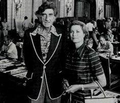 """Prince Alexis Obolensky with Princess Grace Kelly of Monaco at """"The Coupe de Monaco"""" in Monte Carlo. This was the first major European backgammon tournament Obolensky organized back in July of Photo copyright © by Joseph Pasternack. Monte Carlo, Old Board Games, Two Player Games, Princess Grace Kelly, Queen Elizabeth Ii, Celebs, Actresses, History, English Wikipedia"""