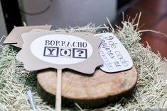 Props al mejor estilo vintage  #Boda #Matrimonio #Wedding #MatrimoniosColombia