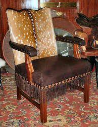 Attirant Rustic Texas Star Decor | Texas True: Western Furniture U0026 Decor, Rustic Log  Furniture