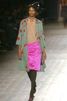 I have this kimono too
