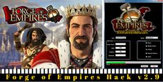 Intro of Forge of Empires Hack Tool Forge of Empires Hack 2017 is a tool helpful for every one who loves Forge of Empires . Forge Of Empire, Play Hacks, App Hack, Test Card, Android Hacks, Website Features, Hack Tool, Hack Online, Cheating