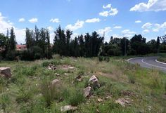 Come and start your small business, earn extra income or build your dream house on this vacant property as in Terms of the Vanderbijlpark Town Planning Scheme. Great opportunity for an exiting new future. This property is situated in Vanderbijlpark SE 3.   Don't hesitate, call us today for more info. Earn Extra Income, Real Estate Agency, Dreaming Of You, Opportunity, Future, Business, Building, House, Travel