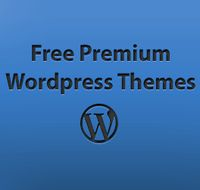 Top 30 Free Premium WordPress Themes For 2013
