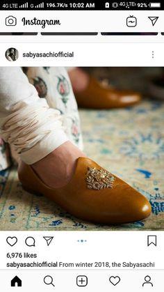 Men's Wedding Shoes, Wedding Dress Men, Wedding Men, Farm Wedding, Wedding Couples, Boho Wedding, Wedding Reception, Wedding Ideas, Indian Groom Wear