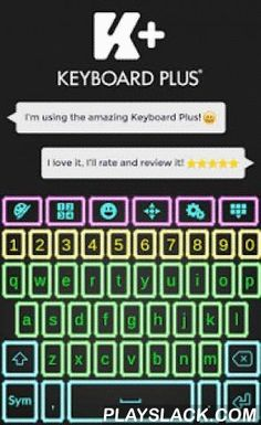 Neon Lights Keyboard Theme  Android App - playslack.com ,  How do I apply this theme? To apply this theme you need to follow these steps:1. Install Neon Lights Keyboard Theme from Google Play store;2. Open the theme;3. Go to Theme Manager and press 'Installed' tab;4. Find your theme and press 'Activate theme'Do you want a custom font for this theme? This theme comes with a free Google Font™ that will be activated the moment you install the theme. The font you can find it here…