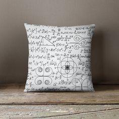 Teacher Gifts | Math Gifts | Math Teacher Gift | Gifts for Math Teacher | Math…