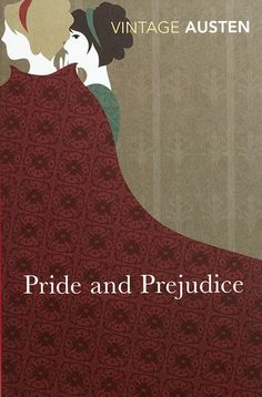 Booktopia has Pride and Prejudice , Vintage Classics by Jane Austen. Buy a discounted Paperback of Pride and Prejudice online from Australia's leading online bookstore. Lovers Romance, Romance Novels, Mr Bingley, Shakespeare Birthday, Pride And Prejudice Book, Books Everyone Should Read, Jane Austen Books, Penguin Classics, Vintage Classics