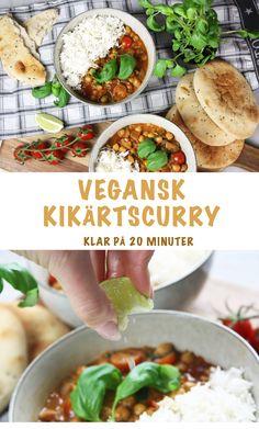 Vegan Vegetarian, Vegetarian Recipes, Healthy Recipes, Healthy Food, Caesar Pasta Salads, Base Foods, Food Hacks, Healthy Life, Food And Drink