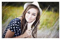 This girl is lovely | Brunette Hot or Not