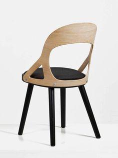 Cadeira 'Colibri'