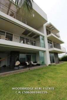 C.R. Escazu luxury homes for sale in Cerro Alto, price reduced $2.200.000,/ Escazu MLS Cerro Alto luxury homes for sale, Costa Rica luxury real estate Escazu homes for sale Cerro Alto, Escazu luxury properties for sale in Cerro Alto