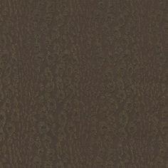 Papel Pintado Wallpaper No3 RC14014