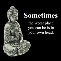 Metta - True Way To Humanity Best Buddha Quotes, Buddha Quotes Inspirational, Motivational Picture Quotes, Buddhist Quotes, Yoga Quotes, Positive Quotes, Motivational Quotations, Dream Quotes, Life Quotes
