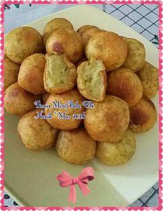 Resep Membuat Timus Dari Singkong Resep Makanan Jalanan Resep Masakan