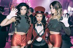 Top 10 Events of 2014 - Rachel David Cultural Events, David, The Incredibles, Entertainment, Culture, Pretty, Tops, Entertaining