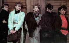 Finnish band Belaboris