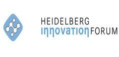 Atooma, GamePix e Discordia all'Heidelberg Innovation Forum 2013