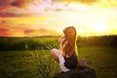 Photograph Sunset Dreams by Vaida Abdul (Uoga Photography) on 500px