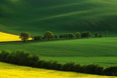 South Moravia - http://www.radeksevera.estranky.cz/clanky/workshop-2017.html